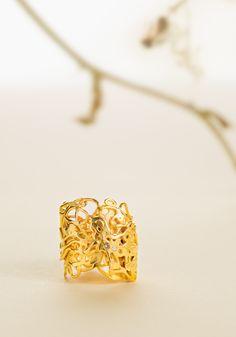 ¿De dónde provienen las joyas que lucirás el día de tu boda?, Joyas trazables, un lujo sostenible y ético.
