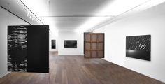 "galleries ""Journal website Pierre Soulages"