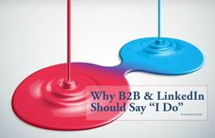 """Featured columnist in the April 2013 issue of the Canadian Business Journal. Read my article on page 62 """"Why B2B & LinkedIn Should Say I Do"""" - http://www.cbj.ca/EMAG/2013/Apr/CBJ.php"""