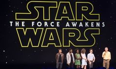 My Force Awakens - My Thoughts on Star Wars:  The Force Awakens http://www.wdwfanzone.com/2016/01/my-force-awakens-my-thoughts-on-star-wars-the-force-awakens/