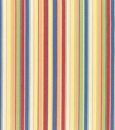 Outdoor Fabric-Sunbrella Furn Stripes Castanet BeachOutdoor Fabric-Sunbrella Furn Stripes Castanet Beach,