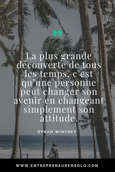 Oprah Winfrey, Freedom Meaning, Bad Life, Live Love, Positive Attitude, Positive Affirmations, How To Know, Good Vibes, Where To Go