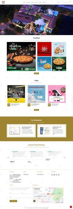 Home - Angkor Design Mobile Apps & Website Development Agency Services Web Development Agency, Hotel Website, Website Design Company, Make Good Choices, Siem Reap, Professional Website, Fun At Work, Angkor, Best Web