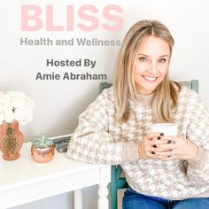 This is a great listen with our own Feng Shui Joan's Way on the Bliss podcast with Amie Abraham. We've known and loved Joan for a long time - but this was such a personal story and spoke to our heart about ❤️❤️ Feng Shui, Health And Wellness, Bliss, How Are You Feeling, Heart, Health Fitness, Hearts