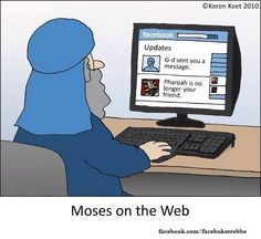pesach fb pesach cleaning humor biblical humor funny andor funny and Silly Jokes, Cartoon Jokes, Funny Memes, Jewish Humor, Religious Humor, Christian Cartoons, Christian Humor, Christian Comics, Funny Cute