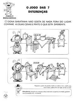 Dona+baratinha+atividades032.jpg (754×1029)
