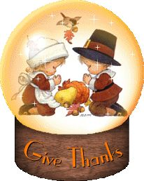 Happy Turkey Day, animated Thanksgiving Dinner, holiday celebration Thanksgiving feast and other food animation clip art pictures that move Thanksgiving Blessings, Thanksgiving Greetings, Vintage Thanksgiving, Thanksgiving Feast, Thanksgiving Decorations, Christmas Decorations, Thanksgiving Graphics, November Thanksgiving, Thanksgiving Wallpaper