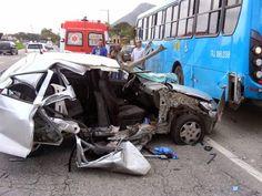 Notícias de São Pedro da Aldeia: ACIDENTE - Homem perde braço em acidente na RJ-106...