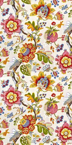 Wonderland Pearl by Calico Corners.see design book for upholstery ideas.