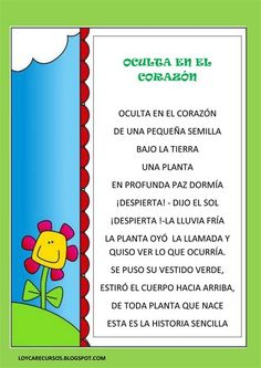 ESOS LOCOS BAJITOS DE INFANTIL: Word Search, Image Search, Yahoo Images, Words, Google, Seasons Of The Year, Horse