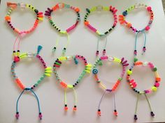 Crazy bracelets Handmade Accessories, Bracelets, Jewelry, Bangles, Jewlery, Jewels, Jewelry Supplies, Bracelet, Jewerly