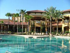 Floridays Resort Orlando | Orlando Resorts Near Disney