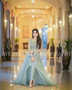Fancy Designer Wedding Dresses Made On Order in Lahore Walima Dress, Shadi Dresses, Pakistani Formal Dresses, Pakistani Dress Design, Pakistani Fashion Party Wear, Pakistani Wedding Outfits, Wedding Dresses For Girls, Formal Dresses For Weddings, Frock Fashion