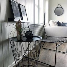 Grey day . . Have a nice one . #delmittbilde @maritfolland @cathrinedoreen @medina_h #ukensprofil @hanneromhavaas #ukensinstagrammer @abito.no #interior123 #interior4all #interior9508 #interiorwarrior #interior444 #interiordetails #mynordicroom #mynordichome #nordichome #nordicspace #nordiskehjem #nordicminimalism #minimalism #bobedre #boligmagasinet #boligplussminstil #inspiremeinterior #nordicspace #interior_magasinet #interior_delux