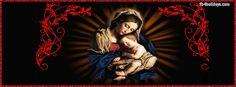 nativity-scene-christmas-timeline-covers-with-baby-Jesus-in-a-manger-cover-photo-FELIZ-NAVIDAD.jpg (851×315)