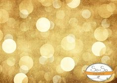 Bokeh Photography Backdrops, Floordrops - SoSo Creative: The First Stop for Photographers