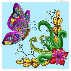Zentangle, Mandala, Enamel, Accessories, Zentangles, Zen Tangles, Enamels, Mandalas, Vitreous Enamel