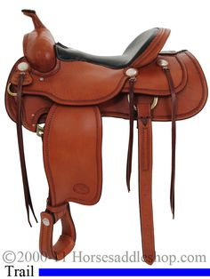 I bought this exact saddle brand new but when i sat in it on my horse it wasnt comfortable... So it took it back.  Love the barbwire tooling!!    western saddles   Billy Cook Saddles   Billy Cook Saddles for Sale