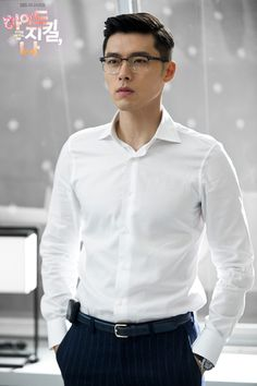hyun bin and song hye kyo latest news Song Hye Kyo, Hyun Bin, Asian Actors, Korean Actors, Korean Dramas, Seo Jin, Hyde Jekyll Me, Choi Jin Hyuk, Joo Won