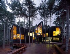 """Levene House"" in Madrid, Spain by NO.MAD Arquitectos+Eduardo Arroyo, arquitecto"