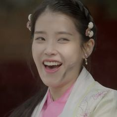 Scarlet Heart, Moon Lovers, Meme Faces, Kpop, Seasons, Korean Dramas, Kdrama, Hearts, Queen