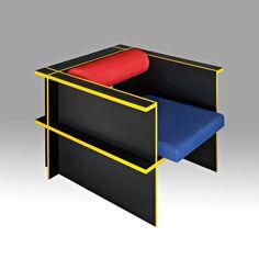 de stijl table light de stijl pinterest lampenschirme leuchten und m bel. Black Bedroom Furniture Sets. Home Design Ideas