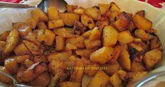Ελληνικές συνταγές για νόστιμο, υγιεινό και οικονομικό φαγητό. Δοκιμάστε τες όλες Cookbook Recipes, Dessert Recipes, Cooking Recipes, Easy Recipes, Good Food, Yummy Food, Appetisers, Greek Recipes, Vegetable Recipes