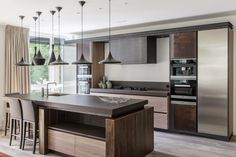 Kitchen Island, Dining Room, Table, Modern, House, Furniture, Home Decor, Kitchens, Tips
