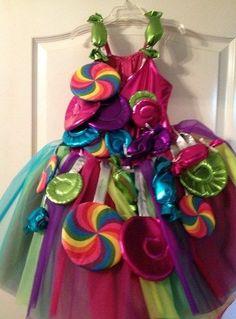 Chasing fireflies wishcraft candy fairy costume wings and headband ...