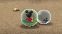 Disney Mickey Mouse Clubhouse, Mickey And Friends, Make It Yourself