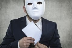 8 steps for dealing with digital extortion http://venturebeat.com/2015/08/22/8-steps-for-dealing-with-digital-extortion/?utm_content=bufferfe47d&utm_medium=social&utm_source=pinterest.com&utm_campaign=buffer #itsecurity #business