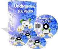 Underground FX Profits