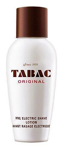 Oferta: 13.4€ Dto: -17%. Comprar Ofertas de TABAC TABAC pre electric shave 100 ml barato. ¡Mira las ofertas!