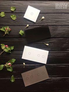 #Livolo это Закаленное стекло. #Защита от царапин. Сенсорное управление освещением. Магазин www.livolo.in.ua #выключателисвета #свет #дизайн #электрика #выключатель #белый #ремонт #дизайнинтерьера #legrand #viko #schneider #abb #стекло Card Case, Touch, Cards, Playing Cards, Maps