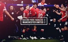 Matches 2014/15 - Official Manchester United Website