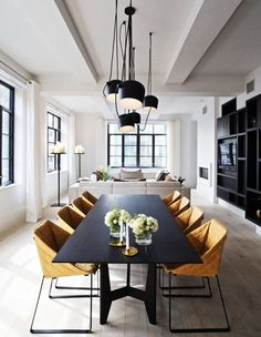Bon Apetit: Dining Room Decorating Ideas Every Home Lover Should Know Wall  Art Quotes Diy Wall Art Wall Art Living Room Kitchen Wall Decor Bedroom  Wall Art ...