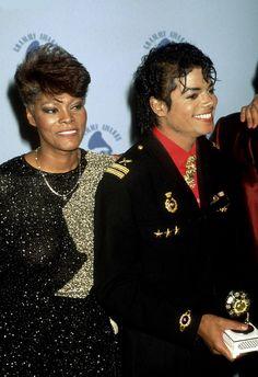 https://flic.kr/p/buwEih | 1986 - Grammy Awards | 1986 - Grammy Awards