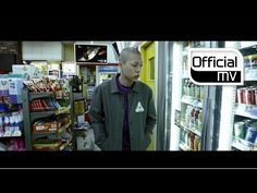 [MV] PRIMARY(프라이머리), OHHYUK(오혁) _ Bawling - YouTube