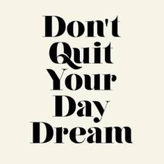 Words of wisdom, inspirational print and motivational quotes Daily Quotes, Great Quotes, Quotes To Live By, Life Quotes, Random Quotes, Adhd Quotes, Inspire Quotes, The Words, Cool Words