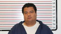 Case Against Man Who Raped 11-Year-Old Girl Falls Apart After Lead Investigator Killed on Duty