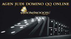 99dominoqqiu online indonesia merupakan salah satu situs agen judi domino qq online terpercaya yang ada di Indonesia dengan minimal deposit 10rb.