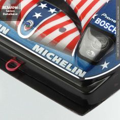 SA088_Micro Cute Belt Driven Q2 1/18 EP RC 4WD Racing Car, Length: 262mm,Width: 120mm,Height: 71mm, Wheel base: 155mm - DIY USA Flag Bodyworks by: RCMANe CY Ning Micro Rc, Belt Drive, Usa Flag, Pool Slides, Racing, Base, Diy, Build Your Own, Bricolage