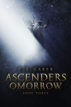 April 25 cannot come soon enough!Blogs And Readers Sign Up For The Release Tour. This Book Will Be Amazing.   Author: CL Gaber  http://ift.tt/1SUMsme  Genre: Fantasy ParanormalRelease Day: April 25 2017Hosted by: Teaser Addicts PR Blogs & Readers Sign up for the release tour on April 25http://ift.tt/2omwt8m  RememberReviews An Authors Best Friend