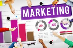 A marketing analysis is a study of the dynamism of the market. Its purpose is to formulate a strategy on how to run your business efficiently. Internet Advertising, Internet Marketing, Online Marketing, What Is Marketing, Marketing Goals, Free Email Marketing Software, Digital Marketing, Mesh Banner, Best Email