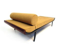 """Daybed by Andre Cordemeyer for Auping - <span class=""""node-unpublished"""">André R. Cordemeyer</span> - Auping"""