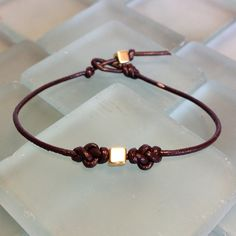 Bracelet Infinity 02 Gold Leather Handmade – Eternity Infinity 02 Gold Leather Bracelet Eternity by cololinks Gold Leather, Leather Jewelry, Leather Cord, Wire Jewelry, Beaded Jewelry, Jewelery, Handmade Jewelry, Bracelet Infinity, Armband Infinity