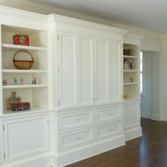 Playroom Builtins Design, Pictures, Remodel, Decor and Ideas