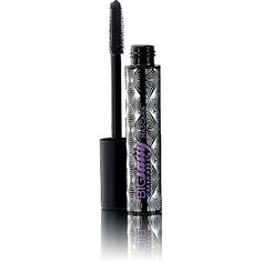 Urban Decay Cosmetics Big Fatty Mascara. Pair this with Smashbox Lash Primer and you won't believe your eyes (literally). This stuff is amazing, good for crazy volume without clumping. I cannot do without it. These are $20 a pop but one tube will last you a long time since it's so big. (A little secret that I know from working at Ulta, there used to be dual packs you could purchase for $29 but they are on sale for $22). Just ask for them, they usually have them in the back. It's worth it!