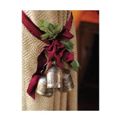 Search results for: 'Vintage farm bells'
