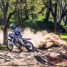 Motocross#islife#braapforlife Follow us to http://racdaynews.com